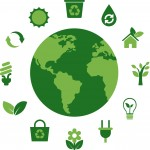 Groupe_Ecogestes