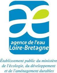 Logo_AELB