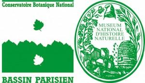 Logo_CBNBP