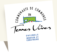 Logo_Comcom_Terre-vives