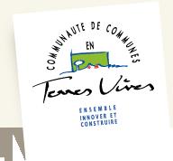 Logo_Comcom_Terre-vives