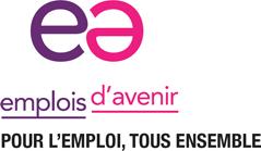 Logo_Emploi d'avenir