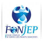 Logo_FONJEP