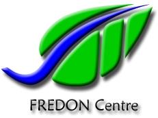 Logo_Fredon