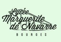 Logo_Lycee-m-de-navarre