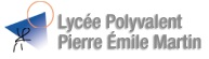 Logo_Lycee_PEM