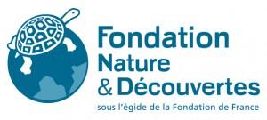 Logo_Nature-et-decouverte