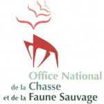 Logo_ONCFS