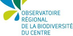 Logo_ORB
