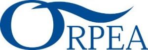 Logo_ORPEA