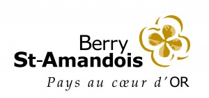 Logo_Pays-berry-saint-amandois