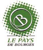Logo_Pays-de-Bourges