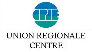 Logo_URCPIE_Centre