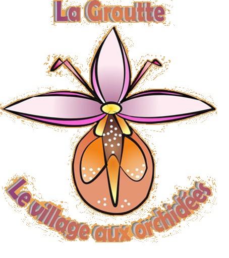 Logo_Ville_LaGroutte