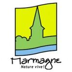 Logo_Ville_Marmagne