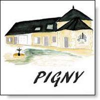 Logo_Ville_Pigny