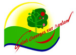 Logo_Ville_Saint-Georges-sur-Moulon