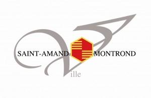 Logo_Ville_St-Amand-Montrond