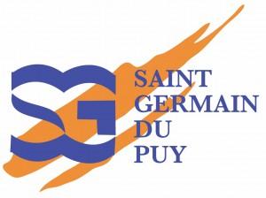 Logo_Ville_St-Germain-du-Puy