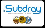 Logo_Ville_Subdray