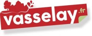 Logo_Ville_Vasselay