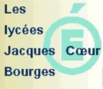 Logo_lycee-jacques-coeur