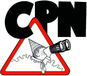 club CPN