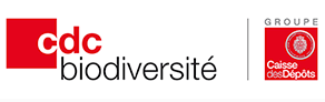 logo_cdc_biodiv