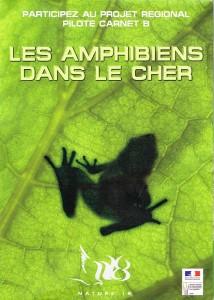 Depliant_Amphibiens_Couv