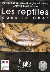 Depliant_Reptiles_Couv