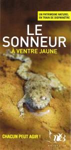 Depliant_Sonneur_Couv