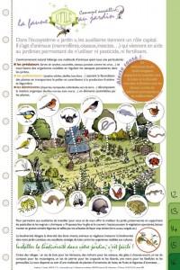 Expo_zp-jardin12