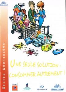 Livret_Solution-Consommer_Couv