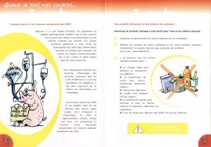 """<div  class=""""row container """"><p><div class=""""small-12    large-""""2/4""""  columns   """"   > <div class=""""column-inner""""  > Une seule solution : réduire nos déchets Ce livret, de la gamme """"Une seule solution"""", présente l'importance de réduire nos déchets. </div> </div>  <div class=""""small-12    large-""""1/4""""  columns   """"   > <div class=""""column-inner""""  > Livret_Solution-Dechets_Couv </div> </div> <div class=""""small-12    large-""""1/4""""  columns   """"   > <div class=""""column-inner""""  > Exemple de pages intérieures. Cliquez pour agrandir. Exemple de pages intérieures. Cliquez pour agrandir. </div> </div>  </p> </div>"""