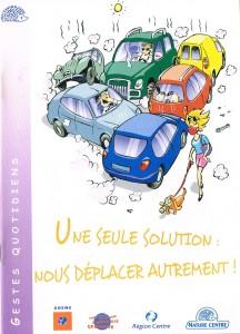 Livret_Solution-Deplacer_Couv