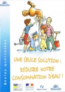 Livret_Solution-Eau_Couv