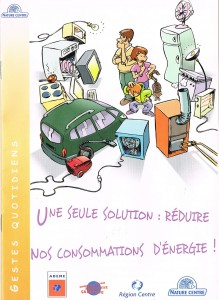 Livret_Solution-Energie_Couv