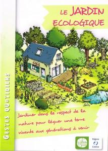 Livret_ZP-Jardin-ecolo_Couv