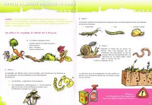 Livret_ZP-Jardin-ecolo_Int
