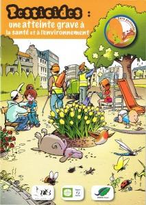 Livret_ZP-Pesticides_Couv