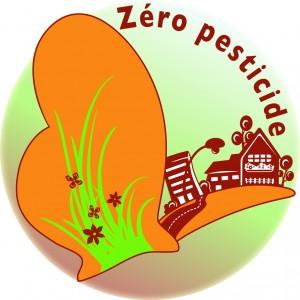 Logo_action_ZP