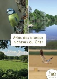 Publication_Atlas-oiseaux-nicheurs_Couv