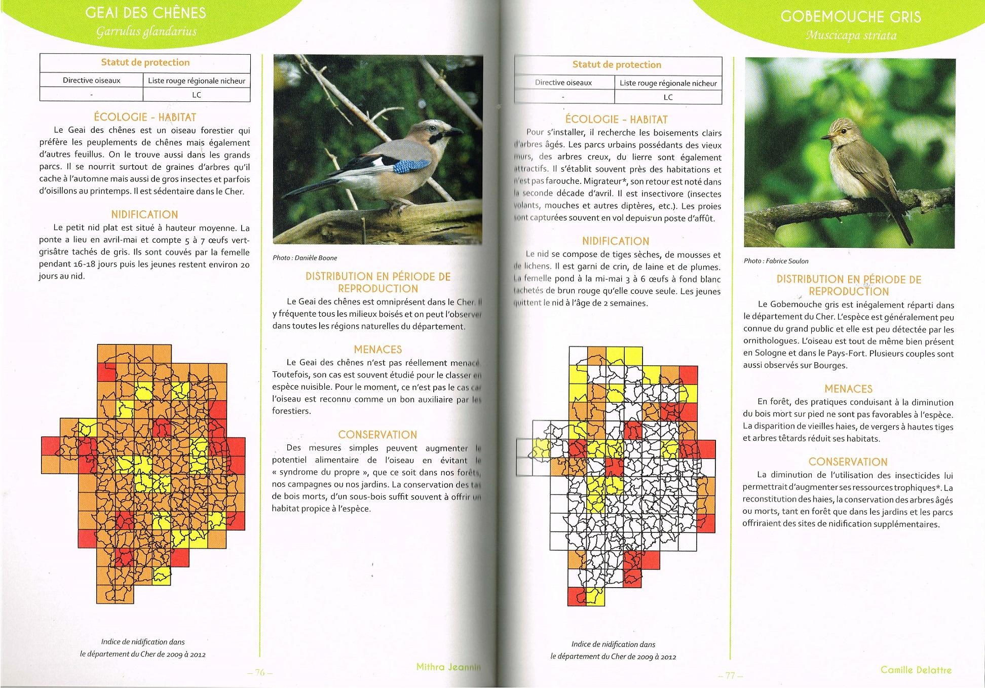 Publication_Atlas-oiseaux-nicheurs_Int