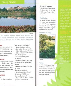Publication_Cher-etang_Int