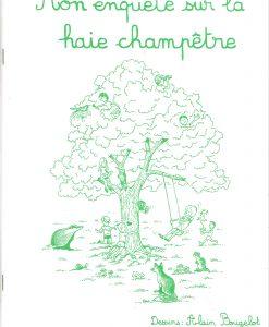 Publication_Enquete-haie_Couv
