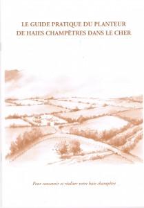 Publication_Guide-planteur_Couv