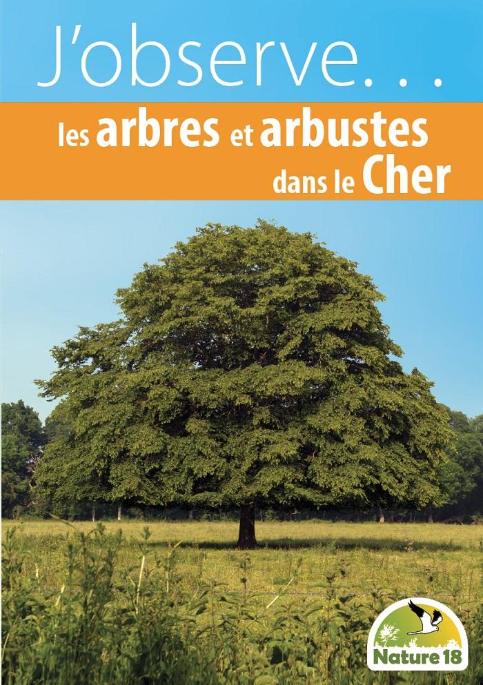 Publication_Jobserve-arbres_Couv