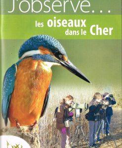Publication_Jobserve-oiseaux_Couv