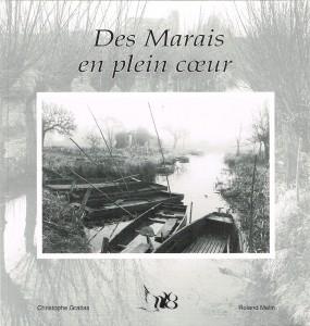 Publication_Marais_Couv