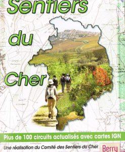 Publication_Sentiers-du-Cher_Couv